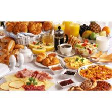 Πρωϊνά