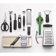Μικροεργαλεία Κουζίνας & Μπαρ