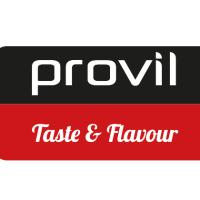 PROVIL Taste & Flavour