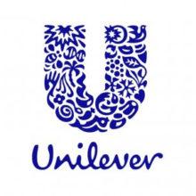 Προϊόντα ΕΛΑΪΣ - Unilever
